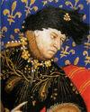 Charles VI de France