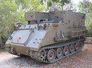 800px-M113-beyt-hatotchan-1