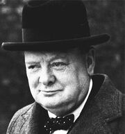 Churchill-photo