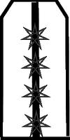 AzaranianO-4