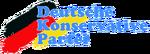 Deutsche konservative parteilogo