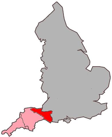 File:Eastern Cornwall.png