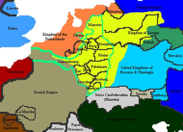 File:Europe 1758.png