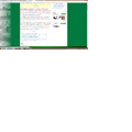 Thumbnail for version as of 19:43, September 9, 2013