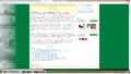 Thumbnail for version as of 20:49, September 9, 2013