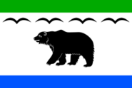 Flagnatigosteg