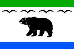 File:Flagnatigosteg.png