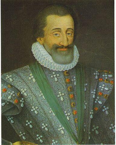 File:Henry IV of France.jpg