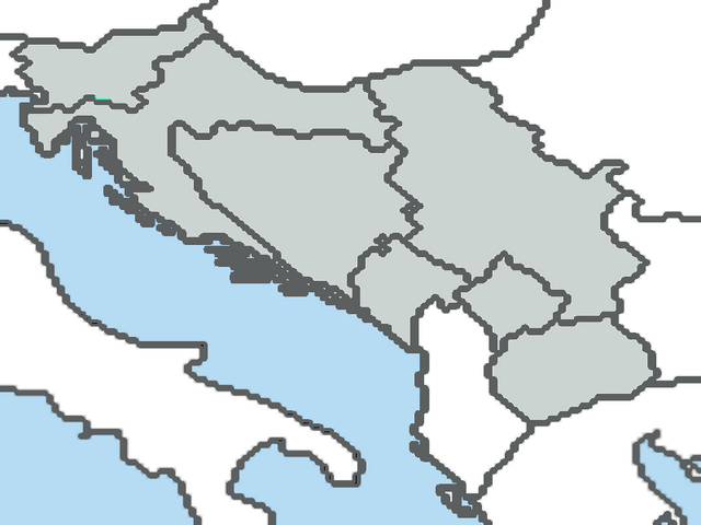 File:Map of Yugoslavia (1991).png