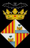 100px-Escudo de Palma de Mallorca svg