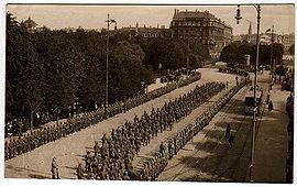 File:270px-German troops riga 1916.jpg