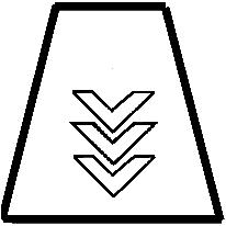 File:AzaranianE-2.0.png