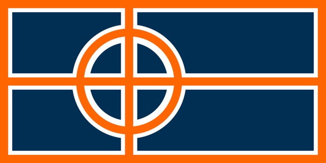 File:Circle cross flag.png