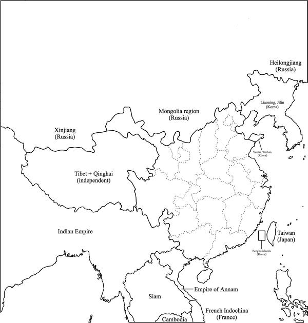 Koreashare