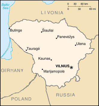 File:Lithuania-map.png