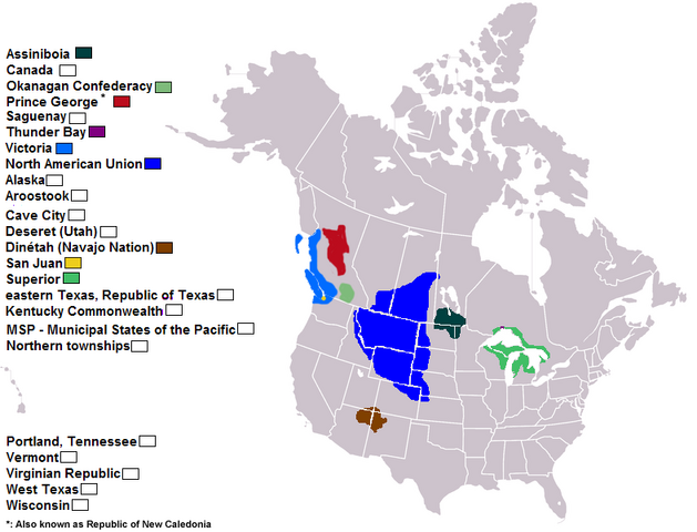 File:USACanada83.png