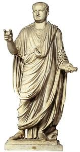 Bacarius
