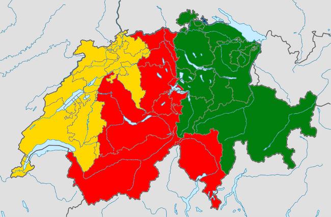 SwitzerlandProposedMap2