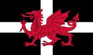 Welsh-Cornish Union