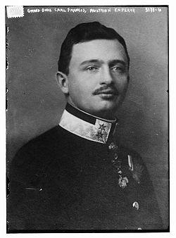 File:250px-Charles I of Austria.jpg
