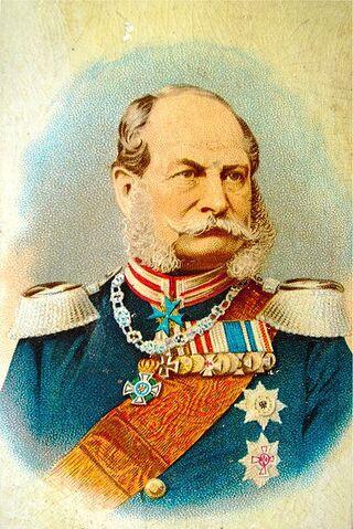 File:400px-Kaiser Wilhelm I.jpg