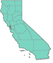 California divisions NotLAH