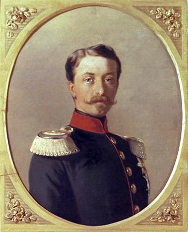File:Friedrich I von Baden.jpg