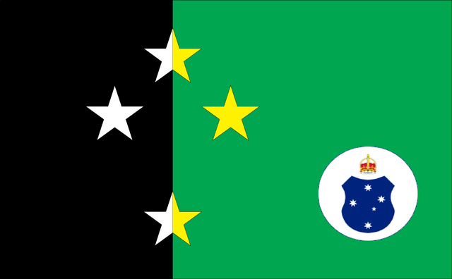 File:NotLAH CANZ Australia Ensign.png