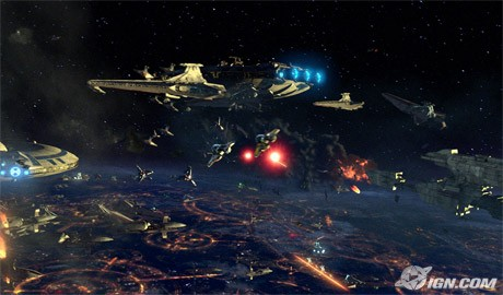 File:Top-10-movie-space-battles-20090925082935867.jpg