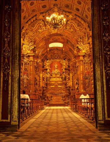 File:Mosteiro de sao bento rio de janeiro.jpg