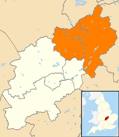 File:Northamptonshire Newolland claimed.png
