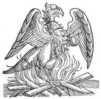 Roman Republican Faction Icon