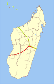 File:180px-Madagascar-Anadfosy Region.png