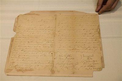 File:Civil war surrender.png
