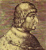 Ferdinando I of Naples