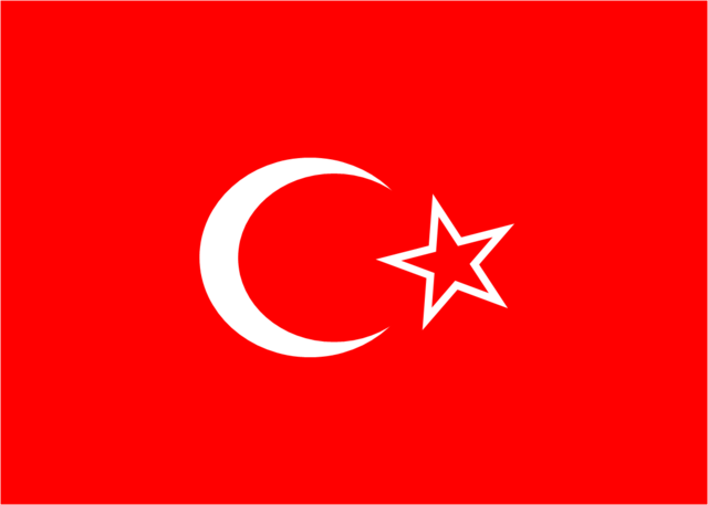 File:Flag of Fezzan.png