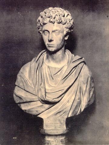 File:Marcus Aurelius Young.jpg