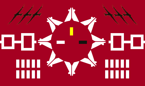 File:Chiefdoms of Columbia Flag.png