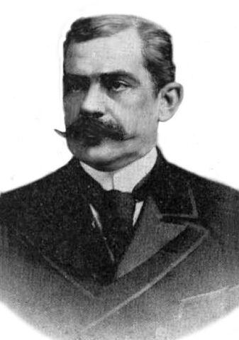 File:Elías Fernandez Albano cropped.jpg