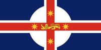New South Wales (Principia Moderni II Map Game)