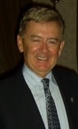 File:Preston Manning.jpg