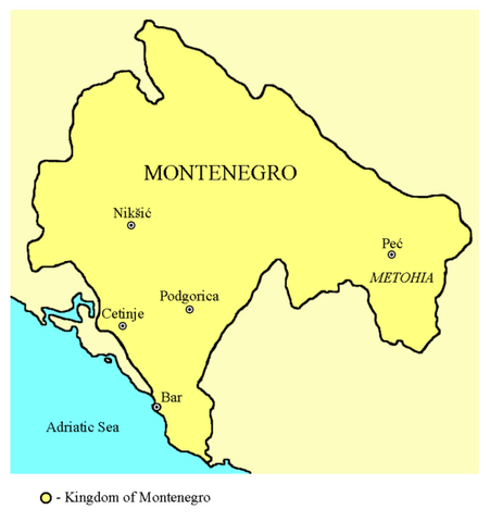 File:564px-Montenegro1913.png