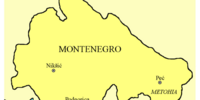 Montenegro (Austria and others)