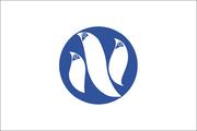Bonin islands flag