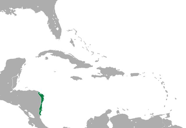 File:CNA mosquito coast.png