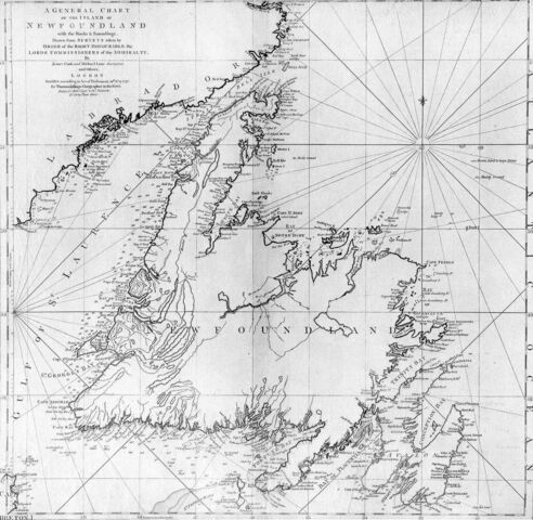 File:Cooks Karte von Neufundland.jpg