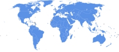 United Nations Members.png