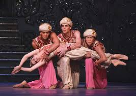 File:Arab dancers.jpg