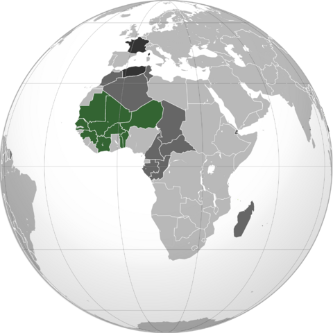 File:Map AOF (TNE).png
