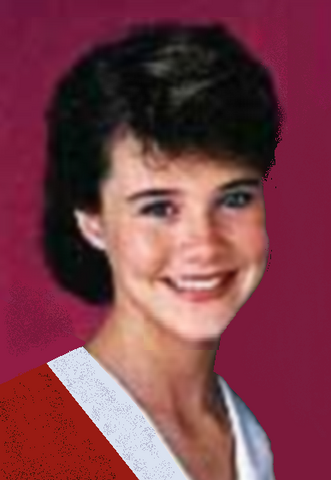File:Samantha Smith 30.png